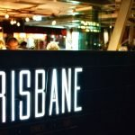 Brisbane vegan date night